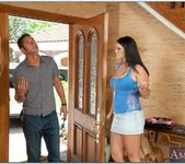 Alison Tyler - My Sister's Hot Friend 11