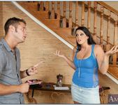 Alison Tyler - My Sister's Hot Friend 12