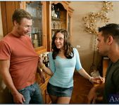 Gracie Glam - My Sister's Hot Friend 10