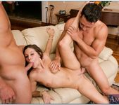 Gracie Glam - My Sister's Hot Friend 22