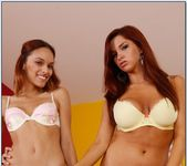 Sabrina Maree, Valerie Rios - My Sister's Hot Friend 2