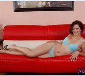 Bobbi Starr - My Sister's Hot Friend 4