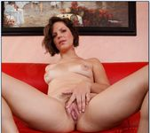 Bobbi Starr - My Sister's Hot Friend 6