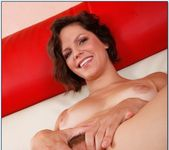 Bobbi Starr - My Sister's Hot Friend 7