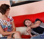 Bobbi Starr - My Sister's Hot Friend 15