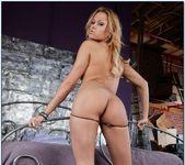 Angelina Armani - My Sister's Hot Friend 6