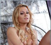 Angelina Armani - My Sister's Hot Friend 7