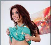 Alexa Nicole - My Sister's Hot Friend 2