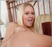 Riley Evans - My Sister's Hot Friend 9