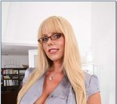 Karen Fisher - My First Sex Teacher 2