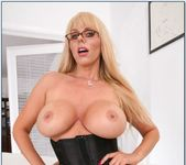 Karen Fisher - My First Sex Teacher 8