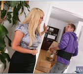 Karen Fisher - My First Sex Teacher 14