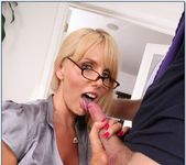 Karen Fisher - My First Sex Teacher 16