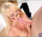 Karen Fisher - My First Sex Teacher 20