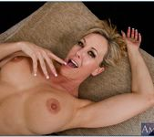 Brandi Love - My First Sex Teacher 25