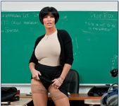 Shay Fox - My First Sex Teacher 3
