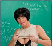 Shay Fox - My First Sex Teacher 6