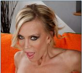 Amber Lynn - My First Sex Teacher 4