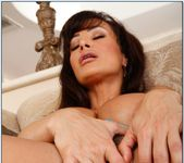 Lisa Ann - My First Sex Teacher 8
