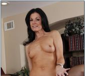 India Summer - My First Sex Teacher 12
