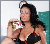 Persia Pele - My First Sex Teacher 2