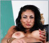 Persia Pele - My First Sex Teacher 4