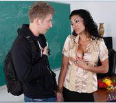 Persia Pele - My First Sex Teacher 15