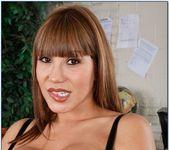 Ava Devine - My First Sex Teacher 4