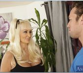 Brittany Oneil - My Friend's Hot Mom 12