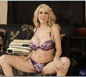 Angela Attison - My Friend's Hot Mom 4