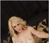 Angela Attison - My Friend's Hot Mom 6