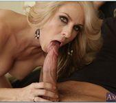 Angela Attison - My Friend's Hot Mom 14