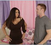 Teri Weigel - My Friend's Hot Mom 12