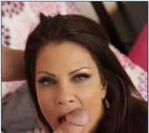Teri Weigel - My Friend's Hot Mom 19