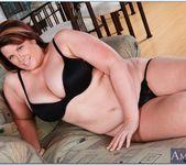Lisa Sparxxx - My Friend's Hot Mom 3