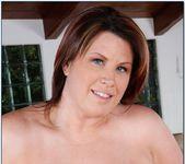 Lisa Sparxxx - My Friend's Hot Mom 4