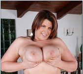 Lisa Sparxxx - My Friend's Hot Mom 6