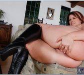 Lisa Sparxxx - My Friend's Hot Mom 9