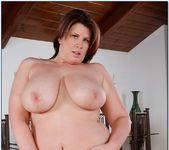 Lisa Sparxxx - My Friend's Hot Mom 12