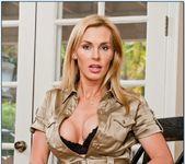 Tanya Tate - My Friend's Hot Mom 2