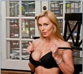 Tanya Tate - My Friend's Hot Mom 5