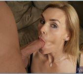 Tanya Tate - My Friend's Hot Mom 23