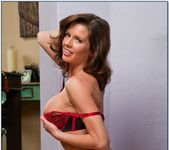 Veronica Avluv - My Friend's Hot Mom 5