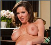 Veronica Avluv - My Friend's Hot Mom 10