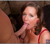Veronica Avluv - My Friend's Hot Mom 20
