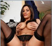 Raylene - My Friend's Hot Mom 12