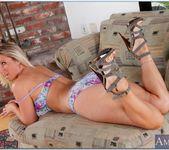 Devon Lee - My Friend's Hot Mom 3