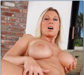 Devon Lee - My Friend's Hot Mom 9