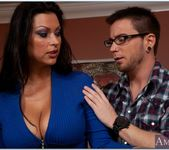 Nikita Denise - My Friend's Hot Mom 17