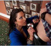 Nikita Denise - My Friend's Hot Mom 19